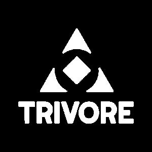www.trivore.com